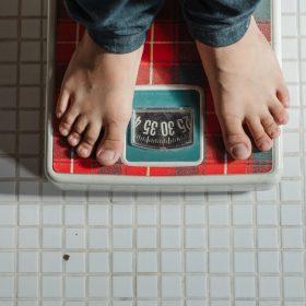 9 Cara Diet Sehat dan Aman Tanpa Bahayakan Tubuh