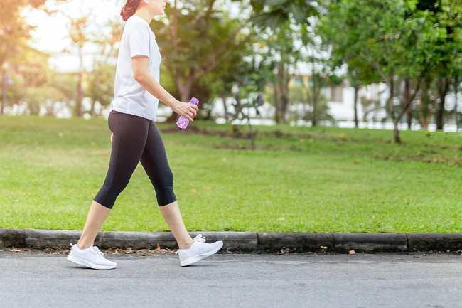 Ini Dia 6 Langkah Tepat Menerapkan Pola Hidup Sehat untuk Hidup Lebih Baik