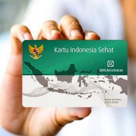 Apa itu Kartu Indonesia Sehat dan Bagaimana Cara Memanfaatkannya?