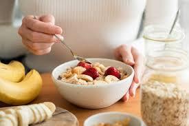 6 Menu Sarapan Sehat Biar Tubuh Tetap Fit Seharian