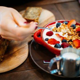 6 Cemilan Sehat Murah Meriah, Cocok untuk Diet Tanpa Harus Boros